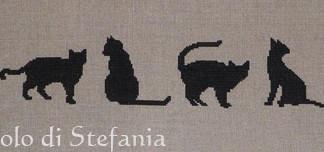 gatti - rovaris